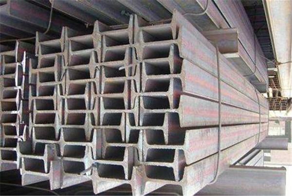 广西钢板桩